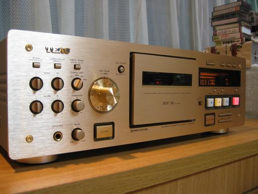 V-6030S10.JPG