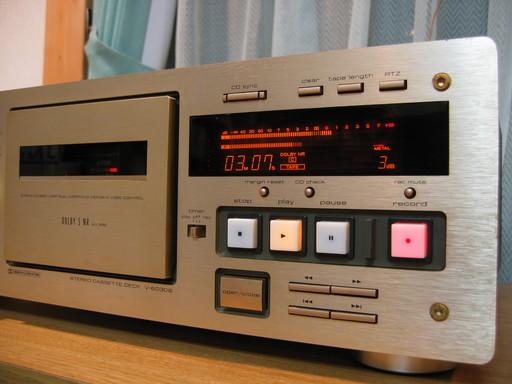 V-6030S16-1.JPG