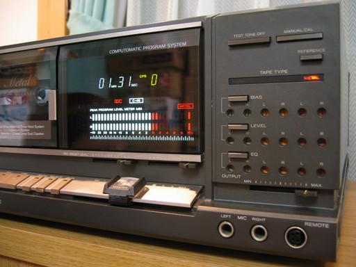 Z-6000-12.JPG